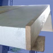 Samonośna izolacyjna płyta dachowa PDS (Płyta Drewniano-Styropianowa)